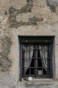 finestra-199x300 finestra
