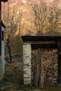 legna-casa-202x300 legna casa