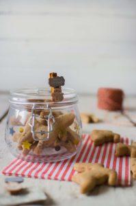 biscotti-natale-fatti-in-casa-199x300 biscotti natale fatti in casa