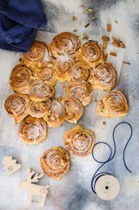 cinnamon-rolls_-199x300 cinnamon rolls_