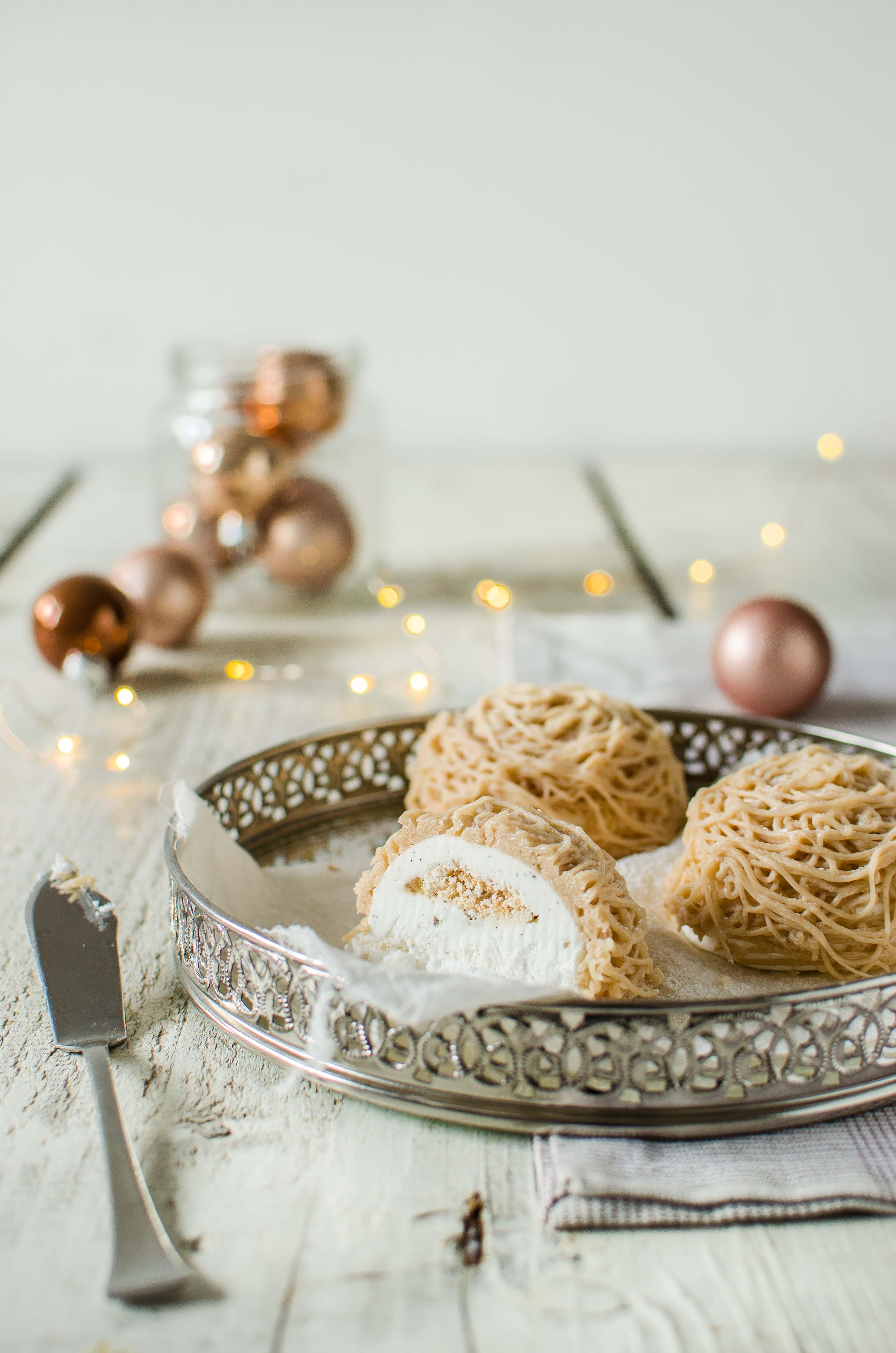 mont-blanc-dessert Mont blanc merveilleux