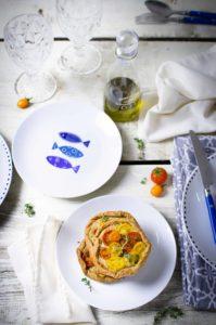 tartelette-pomodori-timo-1-199x300 tartelette-pomodori-timo