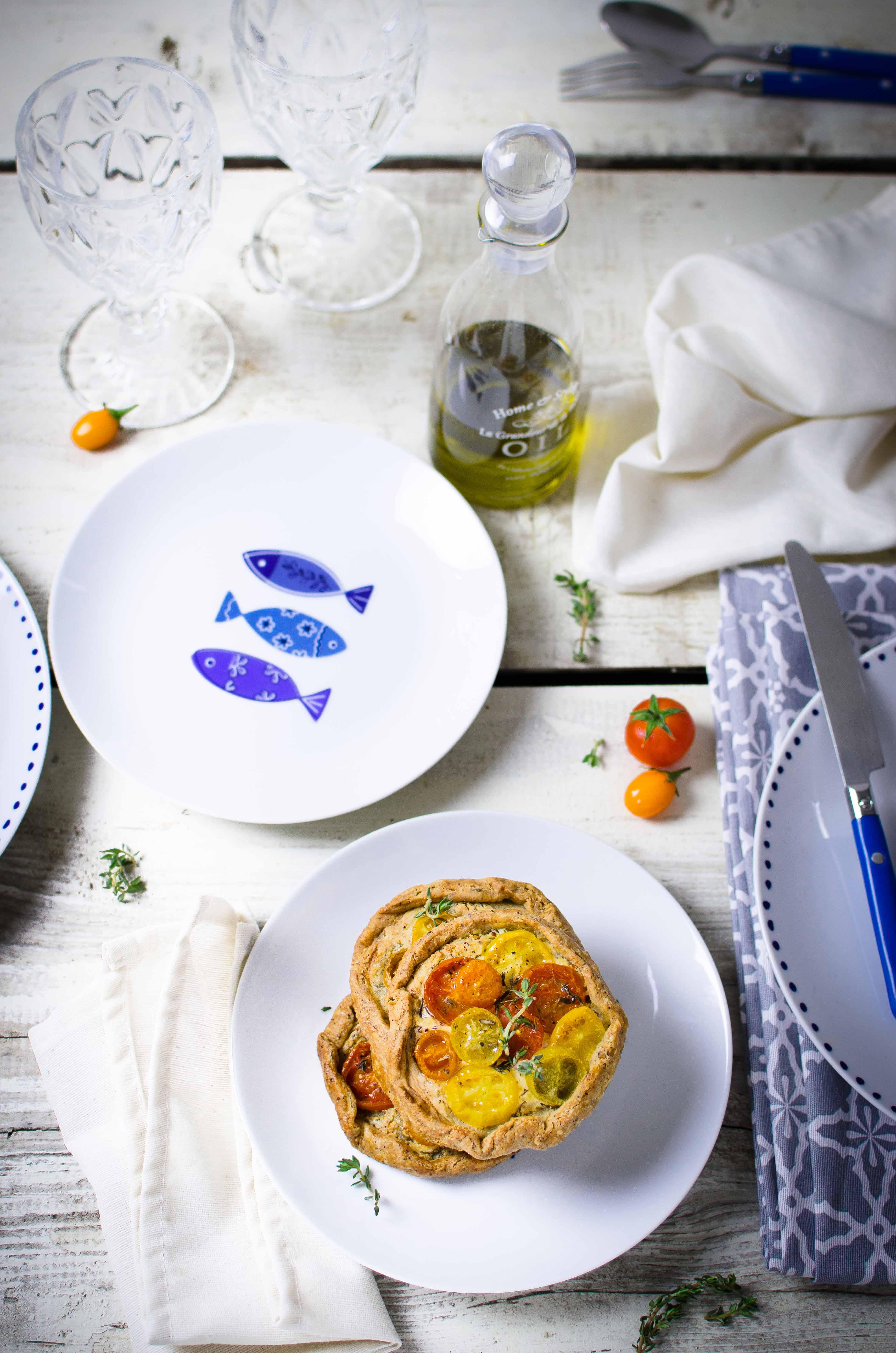 "alt=""tartelette-pomodori-timo"""