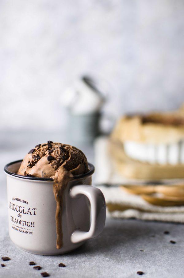 gelato-cioccolato-panna-600x906 Gelato al cioccolato