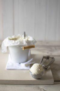 gelato-vaniglia-fatto-in-casa-199x300 gelato-vaniglia-fatto-in-casa