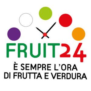 LOGO_Fruit24_180x180_piccolo-300x300 Focaccia con pistacchi e melanzane perlina