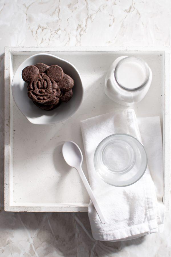 512150B6-72A8-4BB1-B150-6991702570EB-600x900 Biscotti al cacao