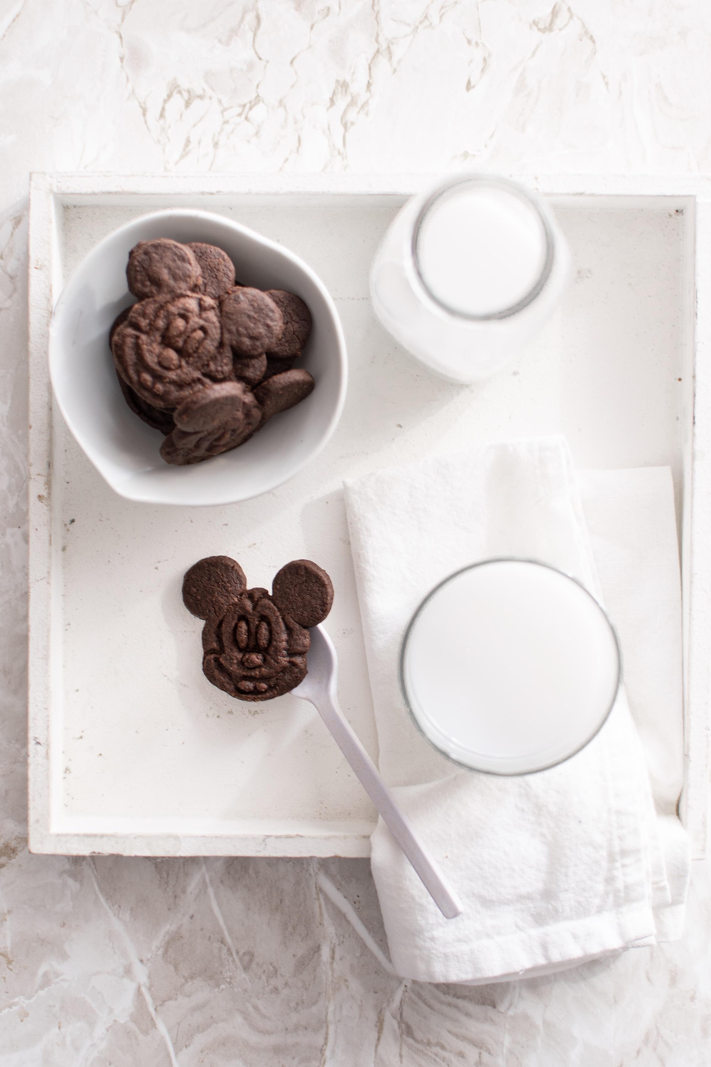 51D87D02-8CD4-433F-8F40-C3AEE701A7C9 Biscotti al cacao