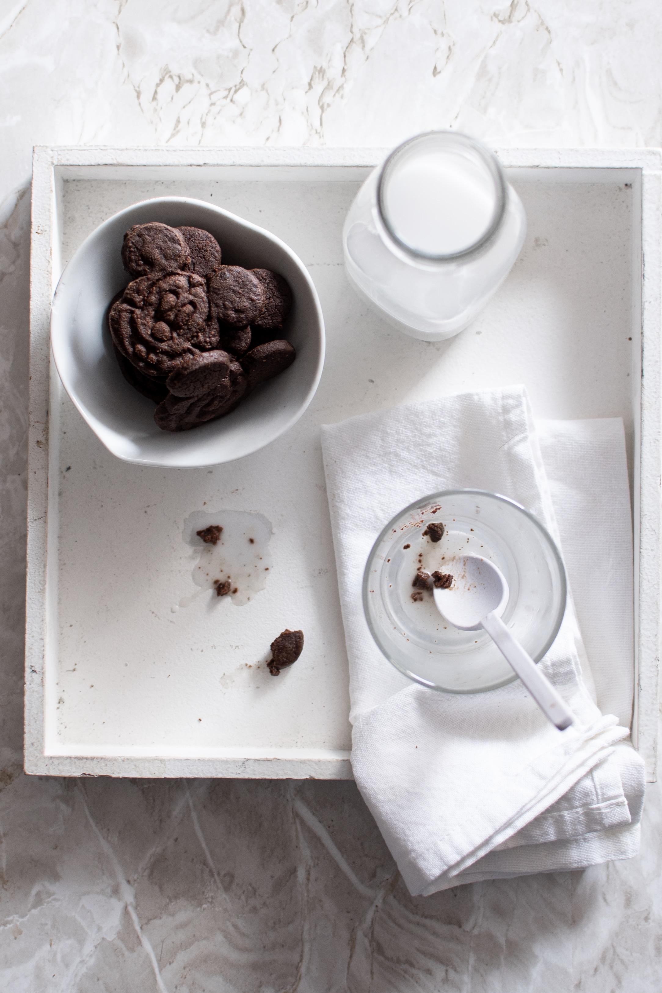 EEBED83A-69A1-4A2F-96CF-571E13B9820D Biscotti al cacao