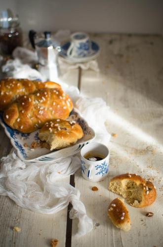 brioche_amaretto_molinoquaglia2 My food photography