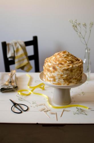 cake_meringa_limone7 My food photography
