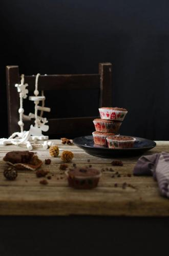 cupcake_cacao_meringa My food photography