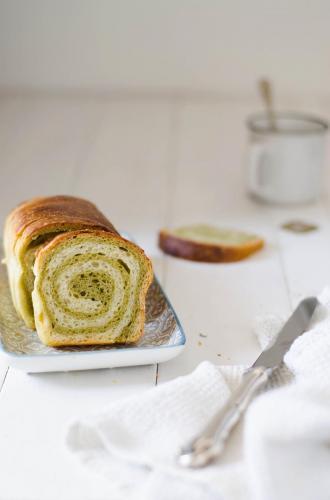 pane_matcha_ciocbianco1 My food photography