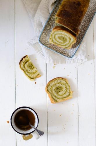 pane_matcha_ciocbianco2 My food photography