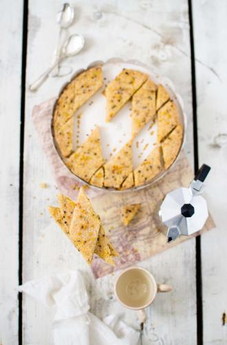 shortbread_polline1-2 My food photography