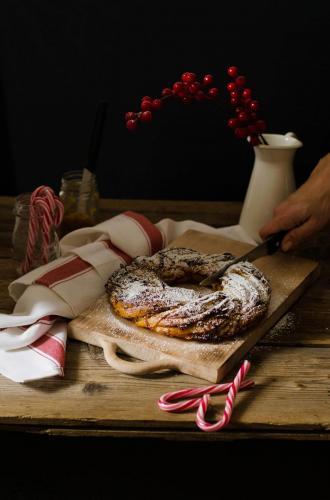 treccia_senzalattosio4 My food photography